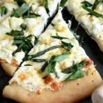 Olasz ételek, eredeti olasz ízek, házhozszállítás a Pizzaitaliana étteremből.