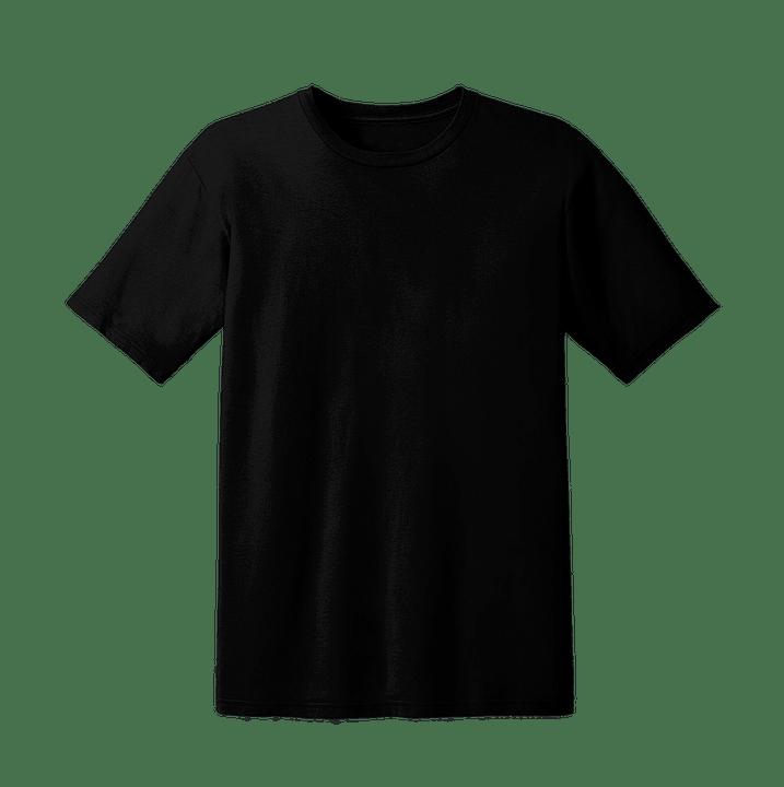 Döntsön a minőségi póló nyomtatás mellett! c8a9c45642