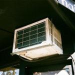 Hogyan alakul a elektromos páramentesítő ár?