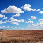 Mezőgazdasági fólia kiváló minőségben
