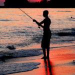 Horgász webáruház kifogyhatatlan kínálattal