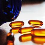 Az online gyógyszertár pozitív hatásai